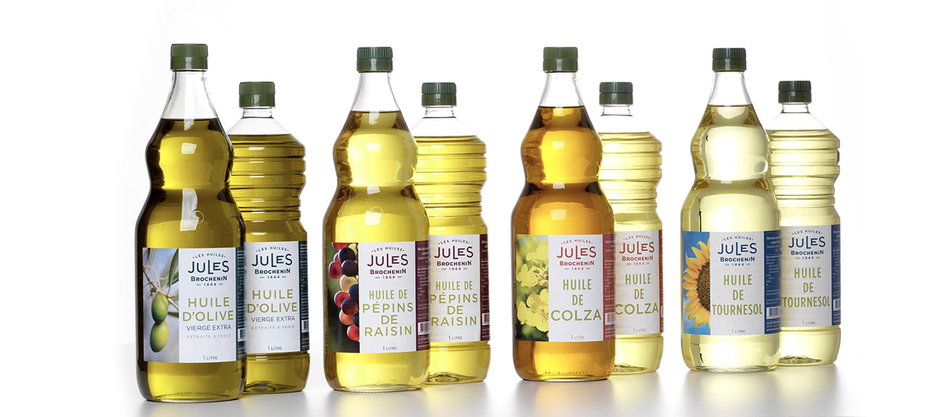 huile colza eco+