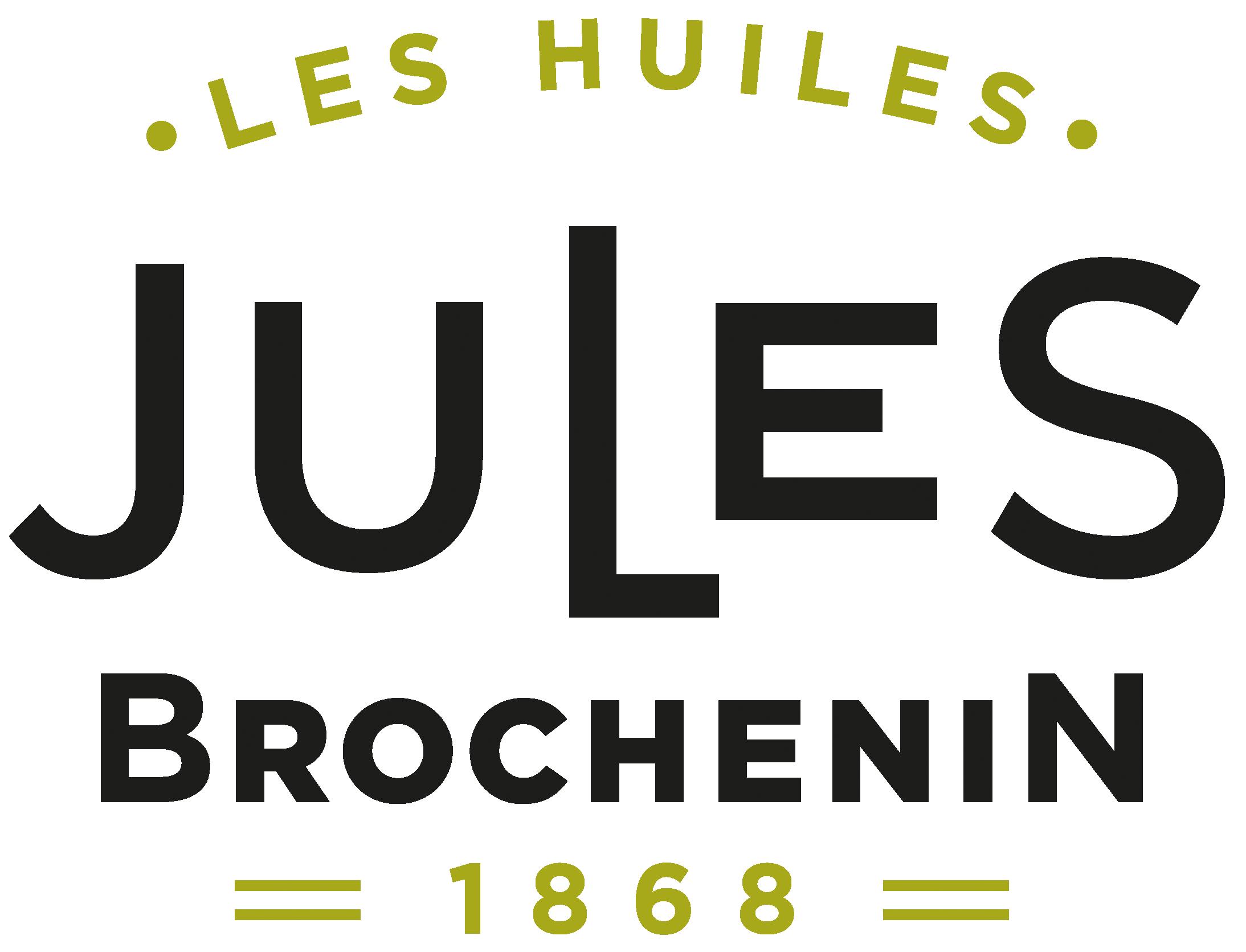 Jules Brochenin